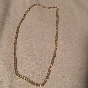 H&M Gold chain